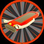 Badge-1579911914.png