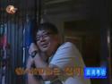 HongKongGhostbustersIntroSc09