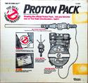 KennerProtonPack02