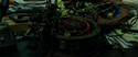 GB2016HyperIonizationDeviceSc06