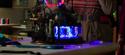 GB2016HyperIonizationDeviceSc14