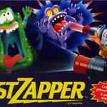 GhostZapper02.png