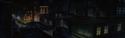 CityStreetsinTheGrundelepisodeCollage3