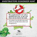 GB Book Scavenger Hunt 10-10-2015 clue1