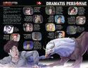 GhostbustersVolume9DramatisPersonae