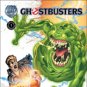 Comic 88mph ongoing1 cover origcredits.jpg