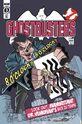 GhostbustersYearOneIssue3CoverRI