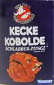 GermanyGobblinGoblinsTerrorTongueSc02