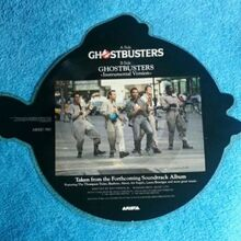GB Song Picture Disc Shaped2.jpg