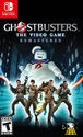 GhostbustersTheVideoGameRemasteredSwitchFrontCover