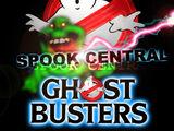 Spook Central (Fan Site)