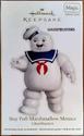 StayPuftMarshmallowMenaceKeepsakeOrnamentByHallmarkSc01