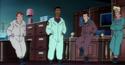 GhostbustersinRagnarokAndRollepisodeCollage2