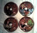 Discs5