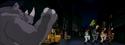GhostbustersinItsaJungleOutThereepisodeCollage