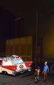 FirehouseinMobyGhostepisodeCollage2