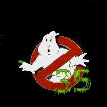 Ghostbusters35thAnniversaryTheRealGhostbustersTitlePage.jpg