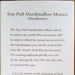 StayPuftMarshmallowMenaceKeepsakeOrnamentByHallmarkSc02.png