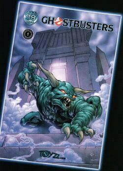 GhostbustersLegionIssueOneVinzClorthoVariant.jpg