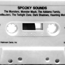 SpookySoundsCassetteTapeFrom1989ByHallmarkSc05.png
