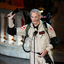 Bill Murray 2010 Scream Awards05.jpg