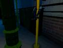 FirehouseSceneinGBTVGSPVsc16