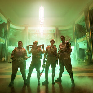 GhostCorps2016FilmSecondPromoImage12162015.jpg