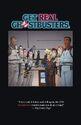 GhostbustersGetRealTradePaperbackPage1
