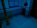 FirehouseSceneinGBTVGSPVsc01