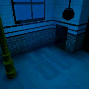 FirehouseSceneinGBTVGSPVsc01.png