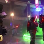 Ghostbusters2016SetVisitET4152016Clip06.jpg