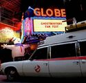 FanFestMovieScreening(GlobeTheatre)img01