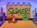 SlimerIntro2sc06