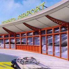 TokyoAirport02.jpg