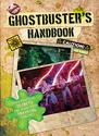 GhostbustersHandBookByCentumBooksLtdFromUKSc01