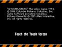 IntroSceneinGBTVGSPVsc02