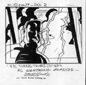 EGB Dry Spell storyboard pg06-5