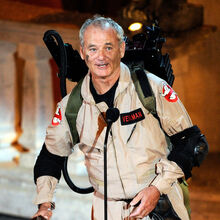 Bill Murray 2010 Scream Awards09.jpg