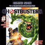 GhostbustersLegionOngoingIssue1Ad.jpg