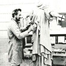 StatueOfLibertyCinefex04.jpg