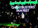 FanFestMovieScreening(GlobeTheatre)img17