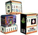 Rgb dvd2008 packaging box01