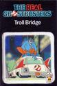 RGBTrollBridgeByCarnivalBooksSc01