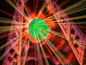 PowerFlowCore06