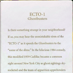 Ecto1KeepsakeOrnamentByHallmarkSc02.png