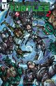 TMNTGhostbusters2Issue1CoverRIBSolicit