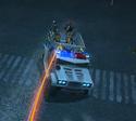 Ecto-4WD02