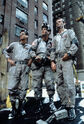 Ghostbusters 1984 image 062