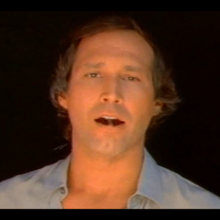 ChevyChaseGBVidcameo2.png