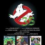 Ghostbusters35thAnniversaryTheRealGhostbustersCredits.jpg